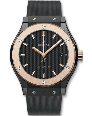 Hublot 511.CO.1781.RX
