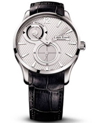 Часы Louis Erard 53209 AS01
