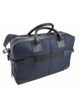 Интернетмагазин портфели сумки dupont копии