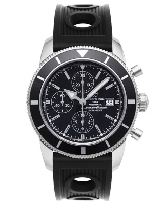 Breitling A1332024/B908/155S