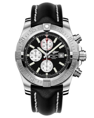 Breitling A1337111/BC29/441X