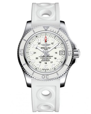 Breitling A17312D2/A775/230S