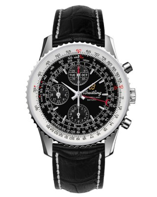 Breitling A2133012/BB58/743P