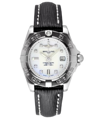 Breitling A71356L2/A708/208X