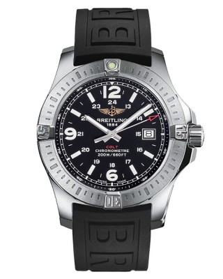 Breitling A7438811/BD45/152S