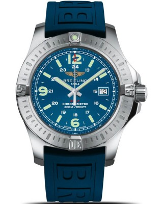 Breitling A7438811/C907/158S