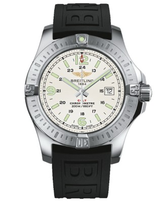 Breitling A7438811/G792/153S