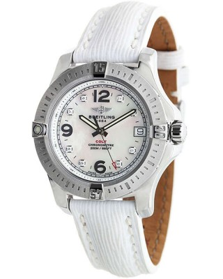 Breitling A7438911/A771/236X