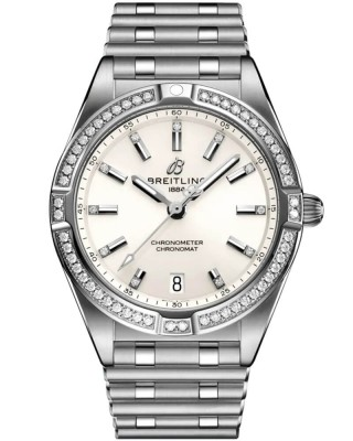 Breitling A77310591A1A1
