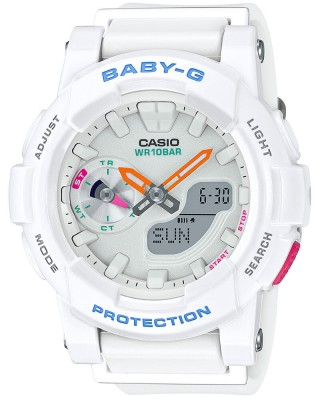 Casio BGA-185-7A  (5481)