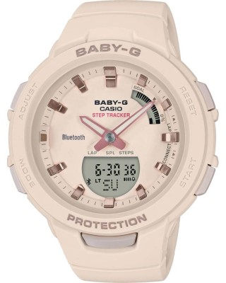 Casio BSA-B100-4A1ER