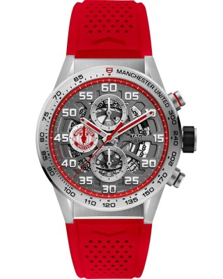 Tag Heuer CAR201M.FT6156