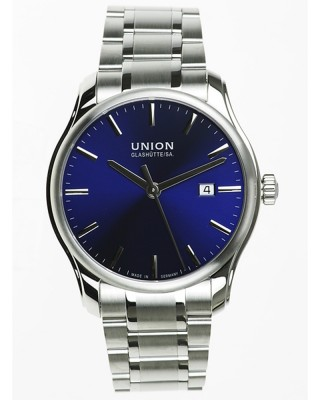 Union Glashutte 001.407.11.041.00