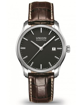 Union Glashutte 001.407.16.051.00