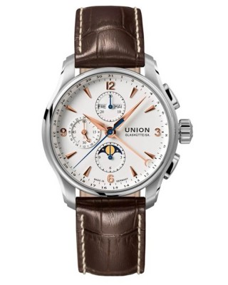 Union Glashutte 002.425.16.037.11