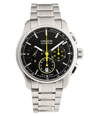 Union Glashutte 002.427.11.051.00