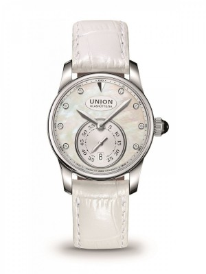 Union Glashutte 004.228.16.116.00
