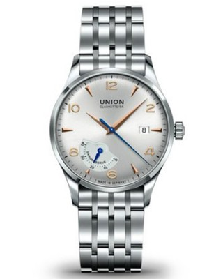 Union Glashutte 005.424.11.037.01