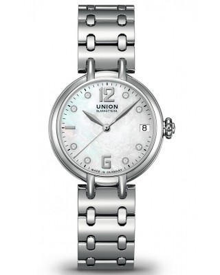 Union Glashutte 006.207.11.116.00