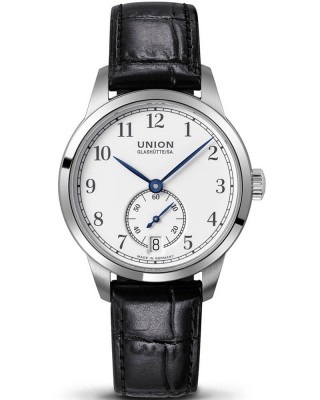 Union Glashutte D007.228.16.017.00