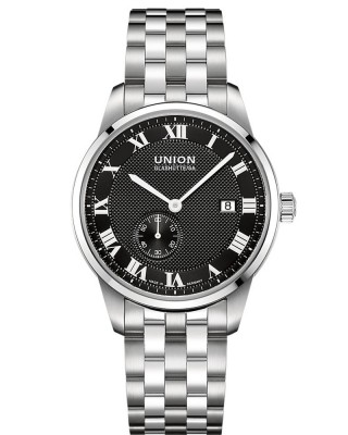 Union Glashutte 007.428.11.053.00