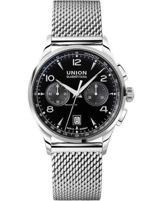 Union Glashutte D008.427.11.057.00