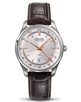 Union Glashutte 009.429.16.037.01