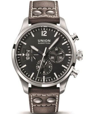 Union Glashutte D009.627.16.057.00