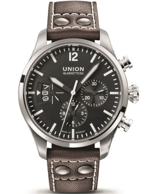 Union Glashutte D009.627.16.087.00