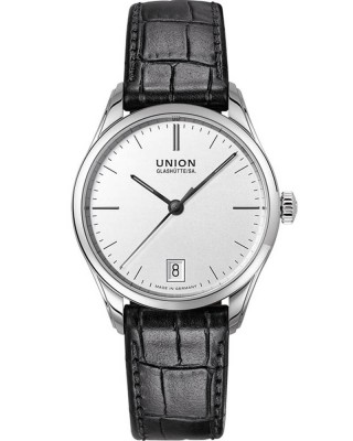 Union Glashutte D011.207.16.031.00