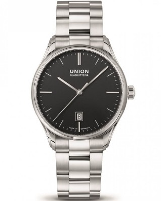 Union Glashutte 011.407.11.051.00
