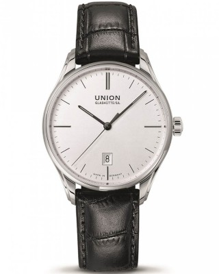 Union Glashutte D011.407.16.031.00