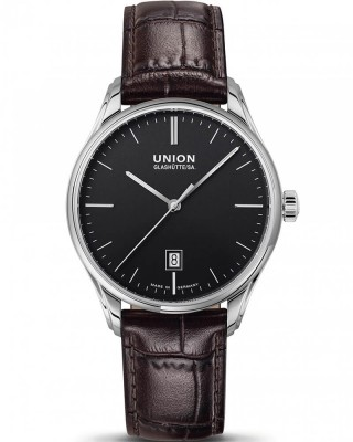 Union Glashutte D011.407.16.051.00