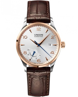 Union Glashutte 900.424.46.037.01