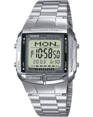 Casio DB-360N-1 (2515)