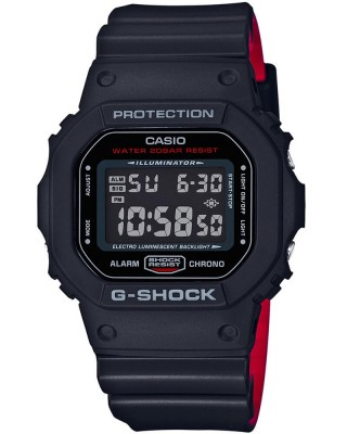 Casio DW-5600HR-1E (3229)