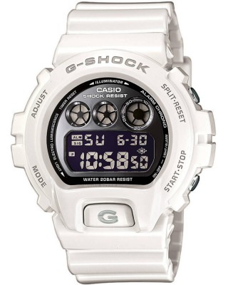Casio DW-6900NB-7E(1289)