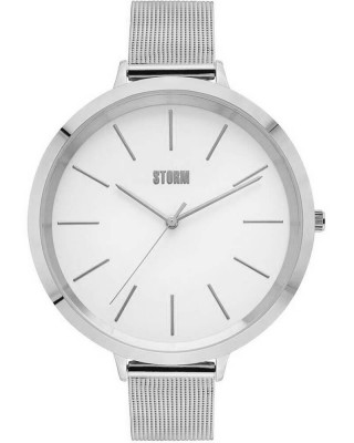 Storm EDOLIE SILVER 47293/S