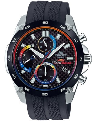 Casio EFR-557TRP-1A