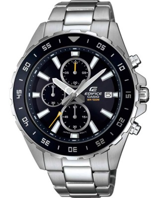 Casio EFR-568D-1AVUEF
