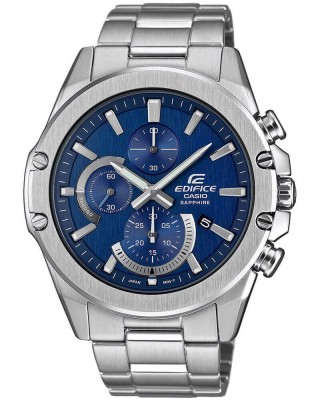 Casio EFR-S567D-2AVUEF