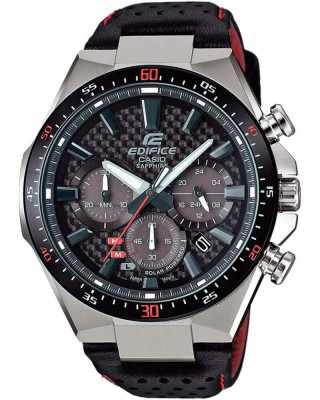 Casio EFS-S520CBL-1A