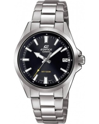 Casio EFV-110D-1AVUEF