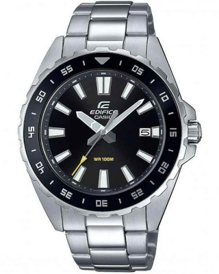 Casio EFV-130D-1AVUEF