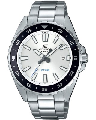 Casio EFV-130D-7AVUEF