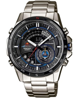 Casio ERA-200RB-1A (5303)