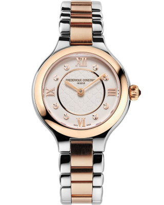 Frederique Constant FC-200WHD1ER32B