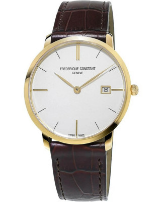 Frederique Constant FC-220V5S5