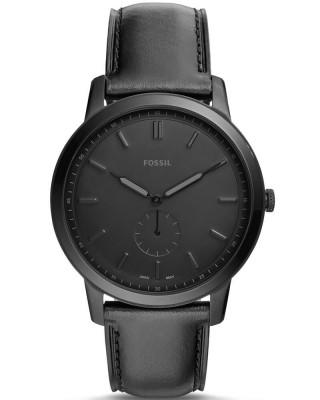 Купит часы наручные мужские в новосибирске цум купить часы