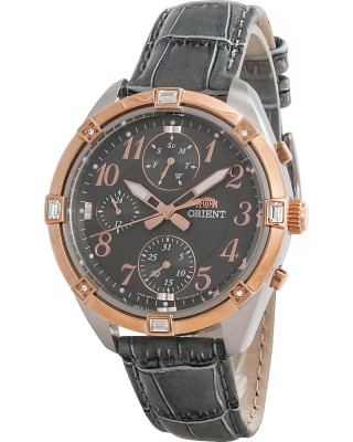 ORIENT FUY04005A